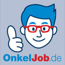 Logo Onkel Job in Biberach an der Riß