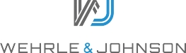 Logo Wehrle&Johnson IT-Systemhaus GmbH & Co. KG
